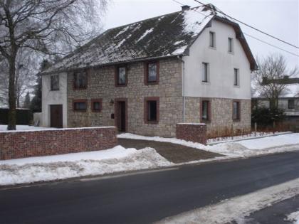 Haus Wallbrücke