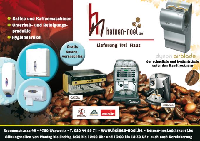 Heinen-Noel