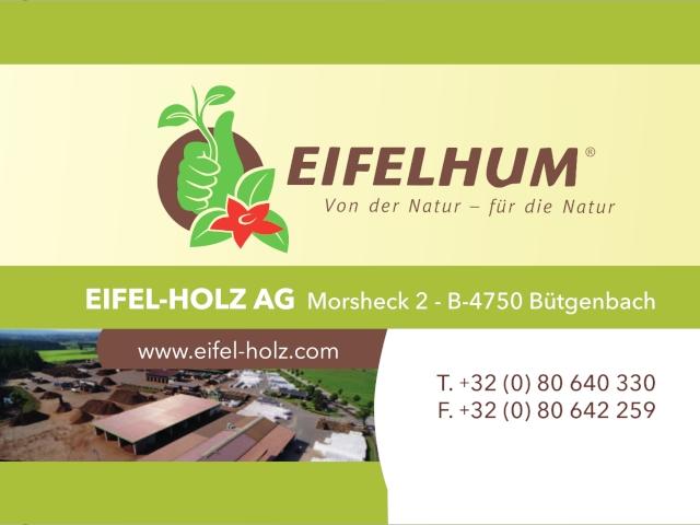 Eifel-Holz AG