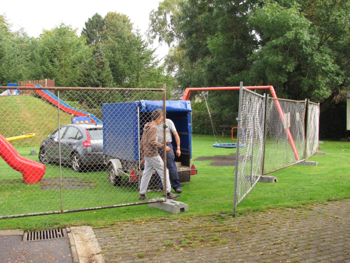 Neues_Vereinshaus_2014-001