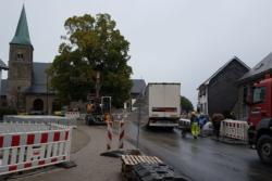 2019.09.13Baustelle-Kirche03