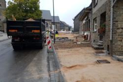 2019.09.13Baustelle-Kirche04