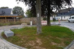 2019.09.13Baustelle-Kirche05