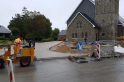 2019.09.13Baustelle-Kirche06