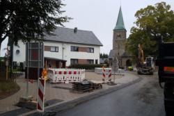 2019.09.13Baustelle-Kirche08