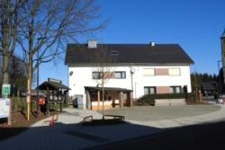 2020-Kirchplatz1-003