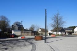2020-Kirchplatz1-008