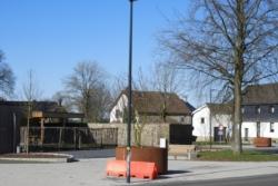 2020-Kirchplatz1-011