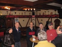 Baum-Wilrijk2013-020