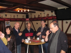 Baum-Wilrijk2013-022