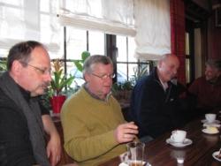 Baum-Wilrijk2013-025