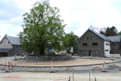 Baustelle-004
