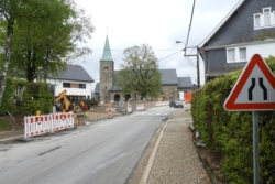 Baustelle_Kirche-001