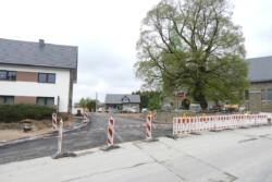 Baustelle_Kirche-002