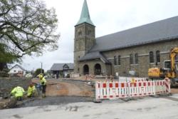 Baustelle_Kirche-003