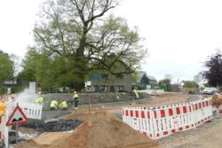 Baustelle_Kirche-004