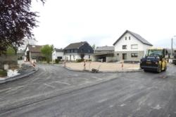 Baustelle_Kirche-008