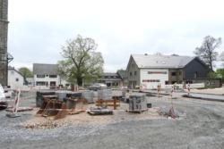 Baustelle_Kirche-012