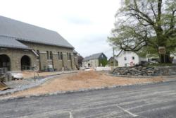 Baustelle_Kirche-013