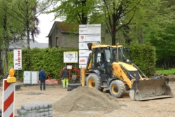 Baustelle_Kirche-014