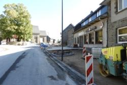 Baustelle_Kirche_14_Sept2019-001