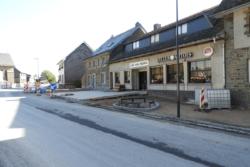 Baustelle_Kirche_14_Sept2019-002