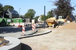 Baustelle_Kirche_14_Sept2019-005