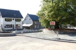 Baustelle_Kirche_14_Sept2019-007