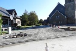 Baustelle_Kirche_14_Sept2019-011