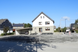 Baustelle_Kirche_14_Sept2019-012