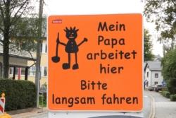 Baustelle_Kirche_22_Sept2019-001