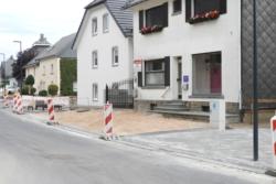 Baustelle_Kirche_22_Sept2019-003