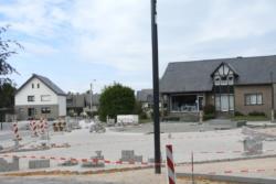 Baustelle_Kirche_22_Sept2019-006