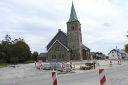 Baustelle_Kirche_22_Sept2019-010