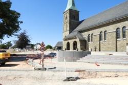 Baustelle_Kirche_24_August2019-005