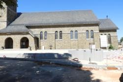Baustelle_Kirche_24_August2019-006