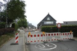 Baustelle_Kirche_August2019-001