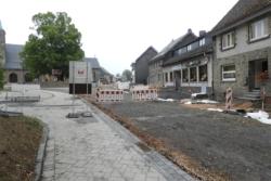 Baustelle_Kirche_August2019-002
