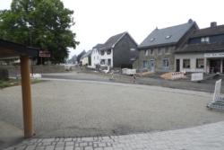 Baustelle_Kirche_August2019-003
