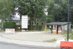 Baustelle_Kirche_August2019-004