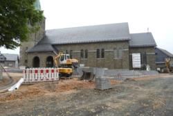 Baustelle_Kirche_August2019-005