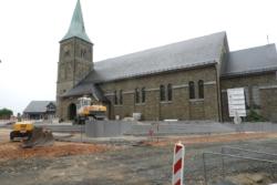 Baustelle_Kirche_August2019-006