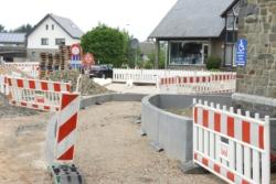 Baustelle_Kirche_August2019-013