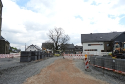 Baustelle_Kirchplatz-006