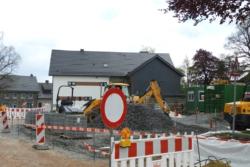 Baustelle_Kirchplatz-008
