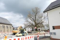 Baustelle_Kirchplatz-011
