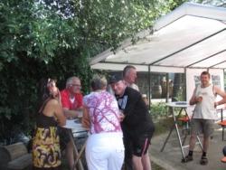 Grillfest_2012-003