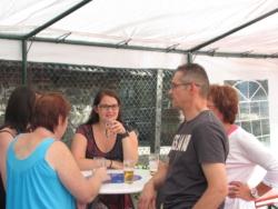 Grillfest_2012-004