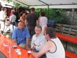 Grillfest_2012-007