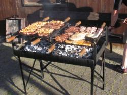 Grillfest_2012-009